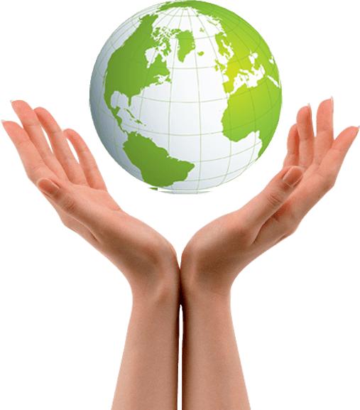 ecologie-preserver-mondre-terre